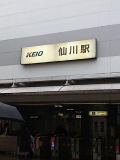 DSC_0410_0001.JPG