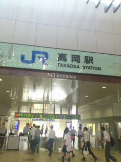 DSC_0597_0001.JPG