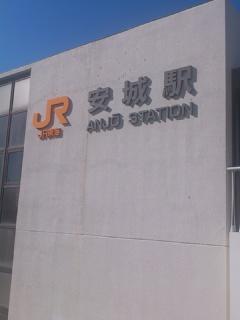 DSC_0603_0001.JPG