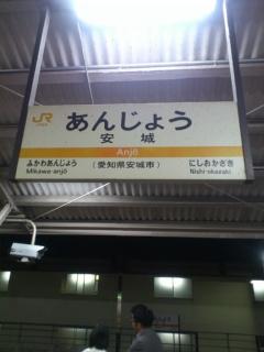 DSC_0951_0001.JPG