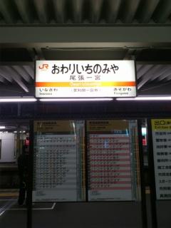 DSC_0966_0001.JPG